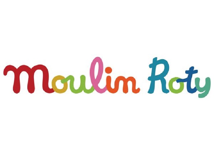 Il Gatto e la Volpe - Negozio Abbigliamento Bambini Angera - Moulin Roty